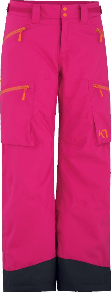 621369 HELICOPTER PANT
