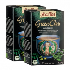 2-x-yogi-tea-vihreae-chai-tee-luomu-2-x-17-kpl-92351-2253-15329-1-catalog