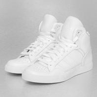 adidas-tennarit-valkoinen-138125