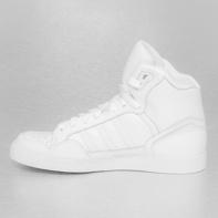adidas-tennarit-valkoinen-138125__1