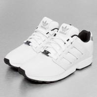 adidas-tennarit-valkoinen-170047