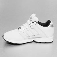 adidas-tennarit-valkoinen-170047__1