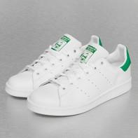 adidas-tennarit-valkoinen-170115