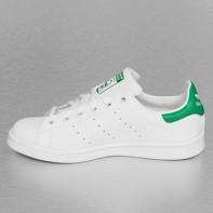 adidas-tennarit-valkoinen-170115__1