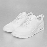 nike-tennarit-valkoinen-162785