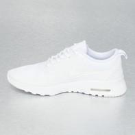 nike-tennarit-valkoinen-162785__1