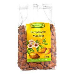 rapunzel-espanjalaiset-luomumantelit-500-g-23411-0718-11432-1-catalog
