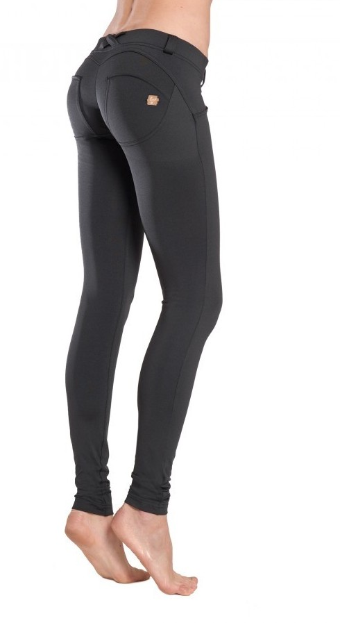 wrup-diwo-shaping-effect-low-waist-skinny-n0