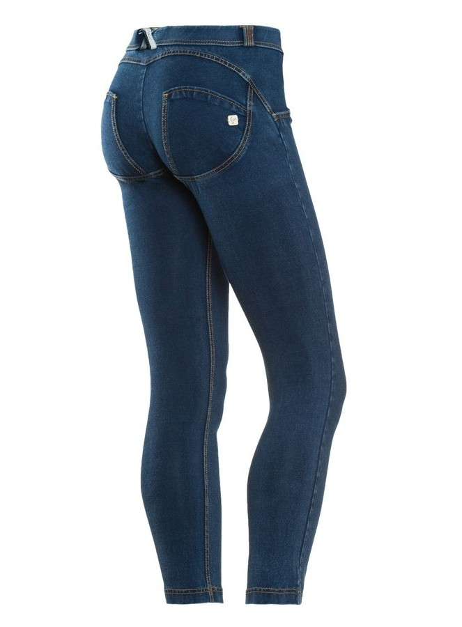 wrup-low-waist-skinny-78-denim-effect-j0y-dark-denim-yellow-seam