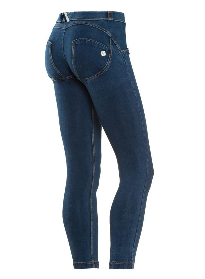 wrup-low-waist-skinny-78-denim-effect-j0y-dark-denim-yellow-seam