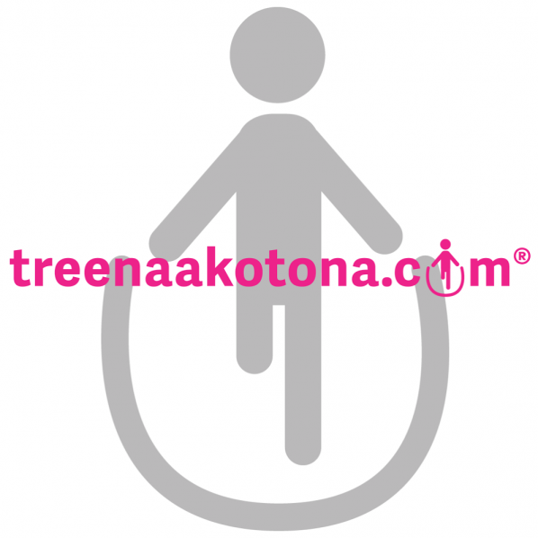 treenaakotona