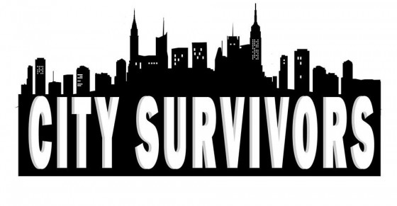 City Survivors